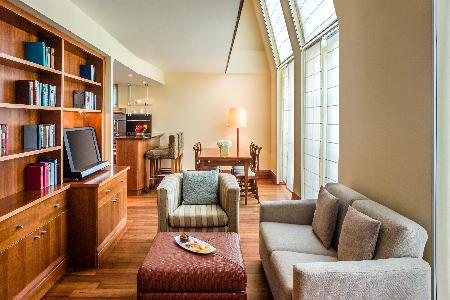 living-room-A6