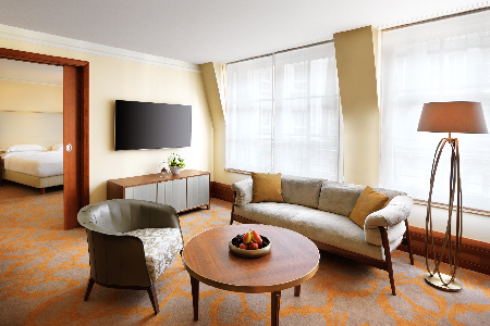park_suite30