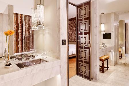 bathroomsuite_parkhyatt_vienna