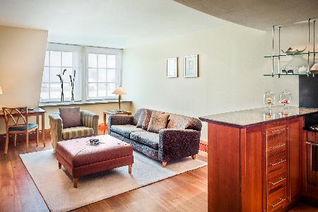 living-room-A2