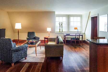 living-room-A5
