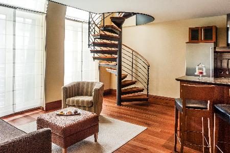 living-room-duplex-A3