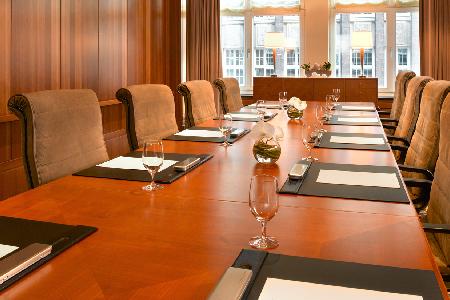 meeting-room2