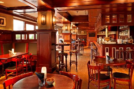 schaelsick-bar