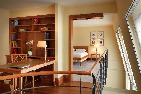 sleeping-room-office-A6