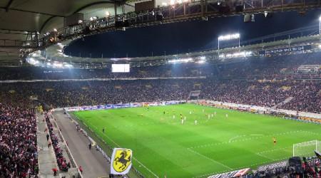 Bundesliga-01